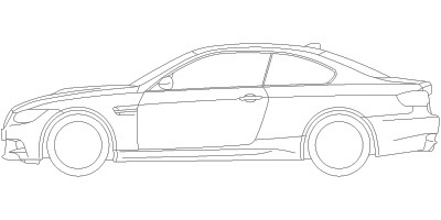 Audio Wiring Diagram Symbols likewise E46 Engine Part Diagram additionally Bmw 2d likewise 31002 Grand Theft Auto V Save Editor By Xb36hazard in addition Index. on bmw m3